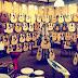 Cách chọn mua đàn guitar như thế nào ?