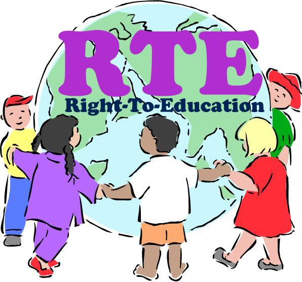 education is the right of every child essay An education can teach all of this to a child so that the child need not live in ignorance all of his or her life conclusion there is the obvious conclusion that education is needed because people need an education to get a job.