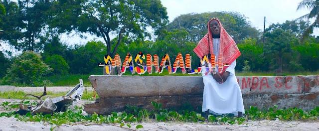 Engine - Manshallah