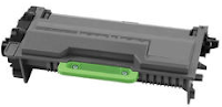 Brother HL L5200DW Toner Cartridge Review Product Specification