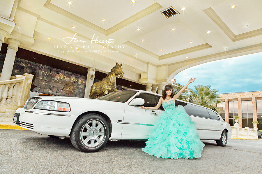 chateau-crystale-quinceaneras-juan-huerta-photography