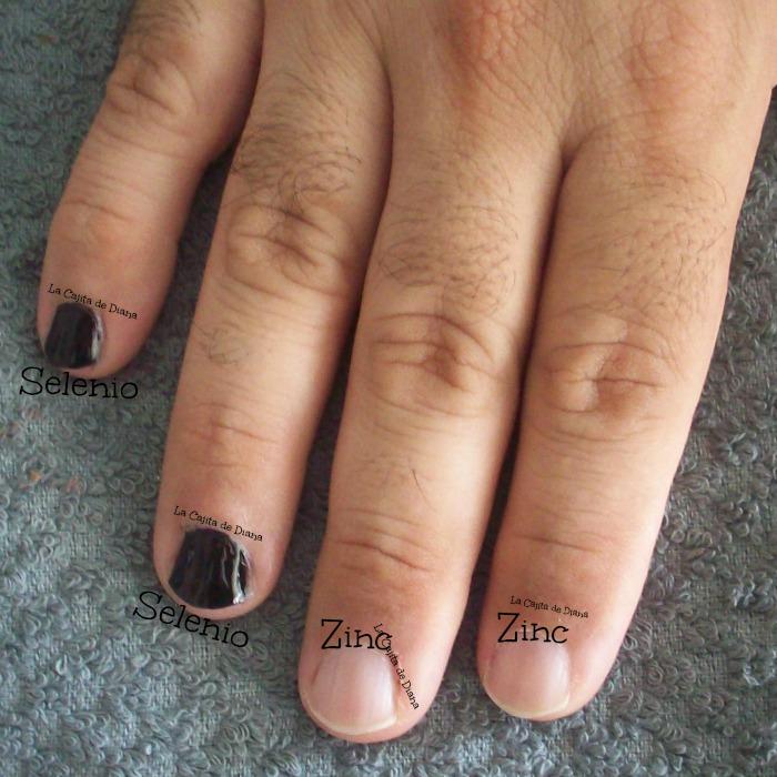 LA CAJITA DE DIANA: podras encontrar temas sobre Nail art, Cosmética ...