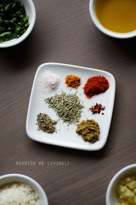 roast_potato_herbs_and_spices