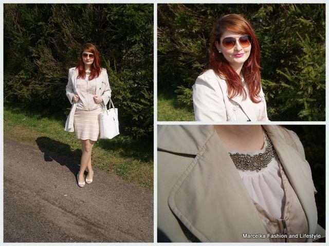 http://marcelka-fashion.blogspot.com/2014/04/wiosenny-trencz-w-stylizacji.html