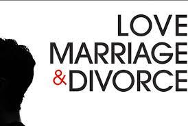 वास्तु शास्त्र के अनुसार शादी और तलाक - vastu shastra and marriage and divorce