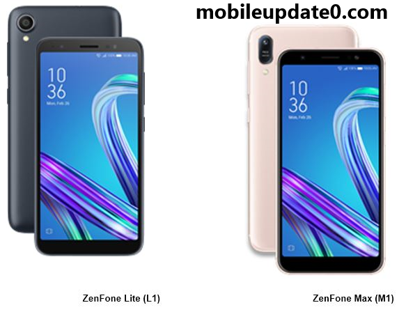 https://www.mobileupdate0.com/2018/11/zenfone-max-m1-and-lite-l1-hands-on-review.html