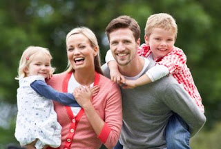 4 Hal yang Wajib Dilakukan Orangtua