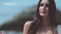 Kareena Kapoor   bollywood Queen   Sizzles  in bikini ~  Exclusive Galleries 030.jpeg