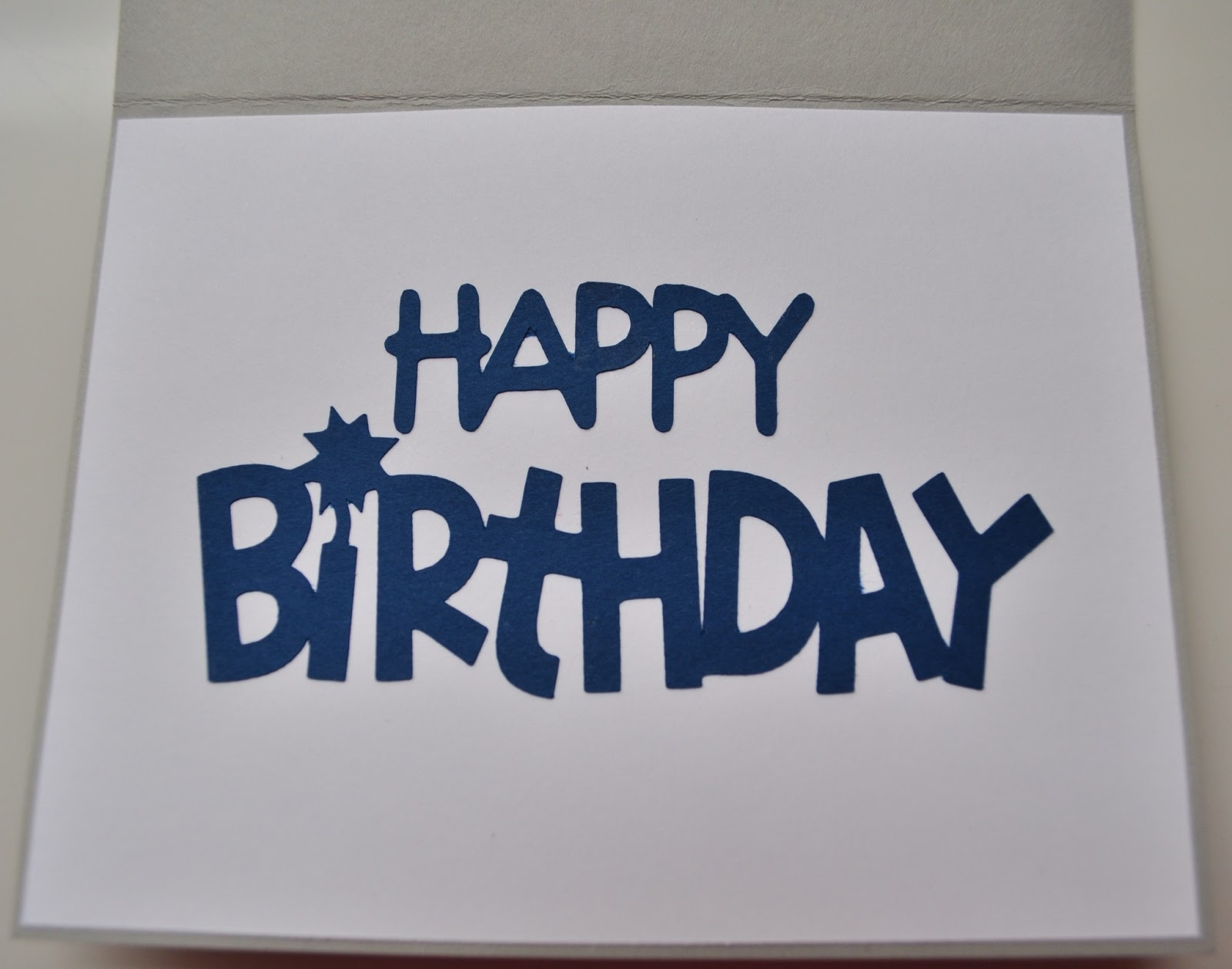 Happy Birthday Teenage Boy 16