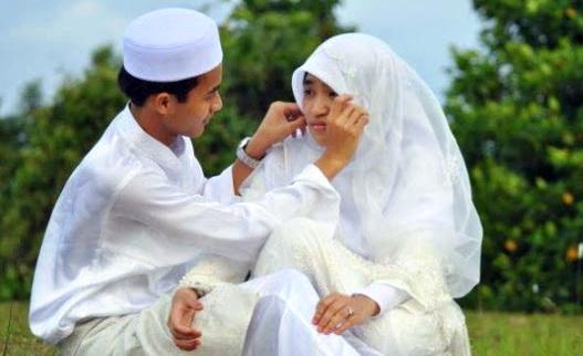 Jangan Ragu! Menikahlah di Usia 21 Hingga 25 Tahun, Ini 5 Keuntungannya