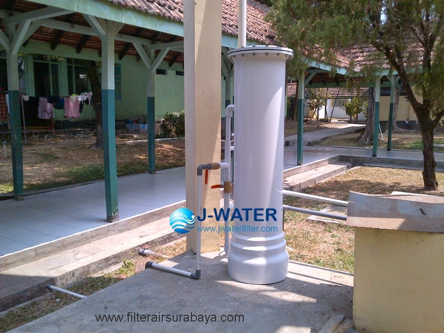 filter penjernih air ngawi madiun