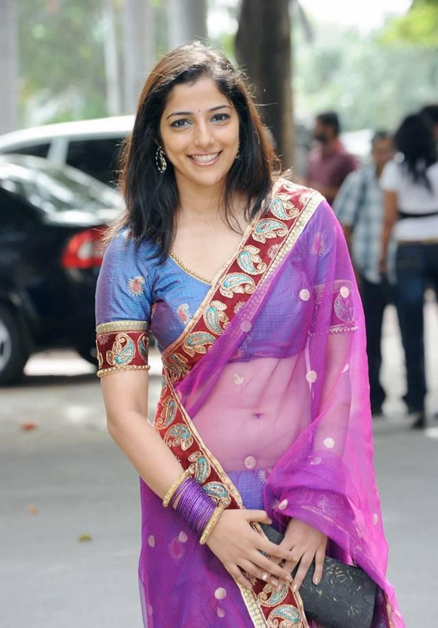 TAMASHA BLOG: Hot Photoshoot of a Desi Model :::--- JM