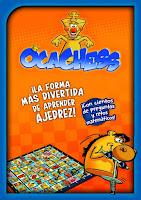 http://www.ajedrezvalenciano.com/2016/05/lanzamiento-internacional-del-nuevo.html
