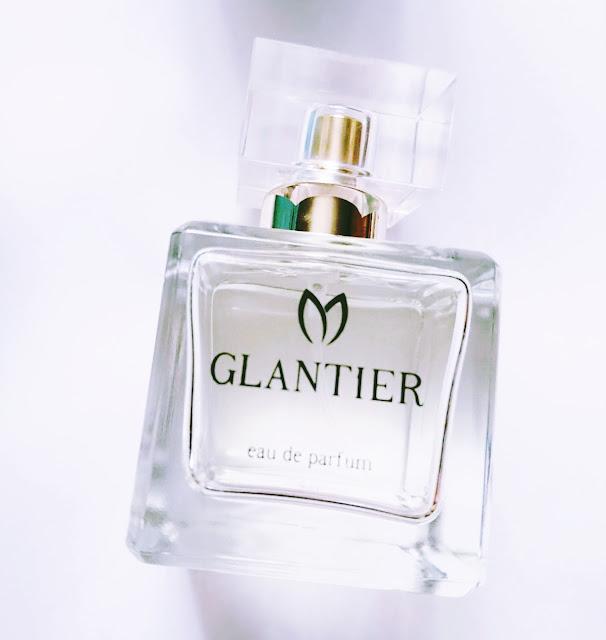 zamienniki perfum, odpowiedniki perfum, glantier, tanie perfumy, ładne perfumy, piękny zapach, perfumy, opinia, recenzja, damskie perfumy, męskie perfumy, perfumy online, opinie