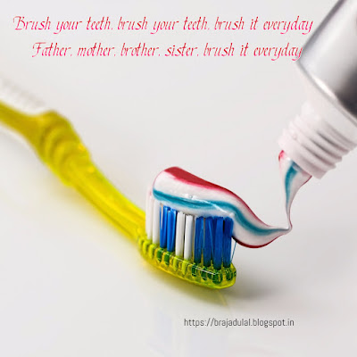 mindful-brushing