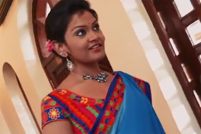 Nila Nila Song | Kattupura | Rishikanth | Guinness Babuganesh | prasana | Malathy