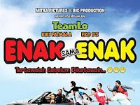 Download film Enak Sama Enak (2012)