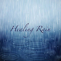 Courage Igene Healing Rain