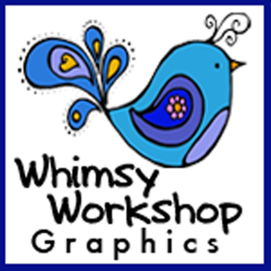 Whimsy Workshop