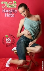 [EroNata.Com] Nata - Photo & Video Pack 2008-2010