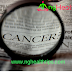 Cancer, Causes, Types and Its Disastrous Side Effects