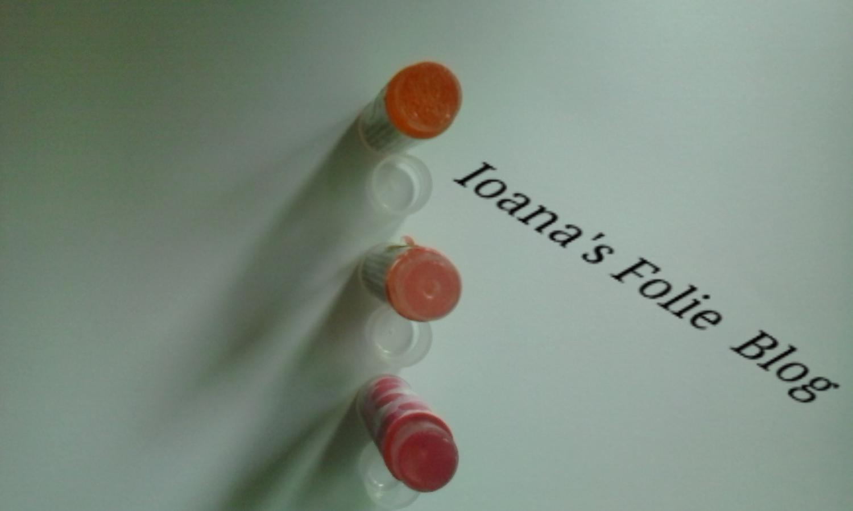 Raport privind îmbunătățirea imunității și prevenirea răcelii