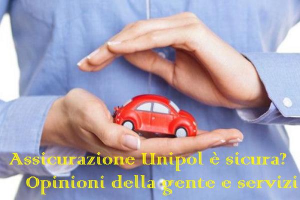 Assicurazione-Unipol-km-sicuri-opinioni