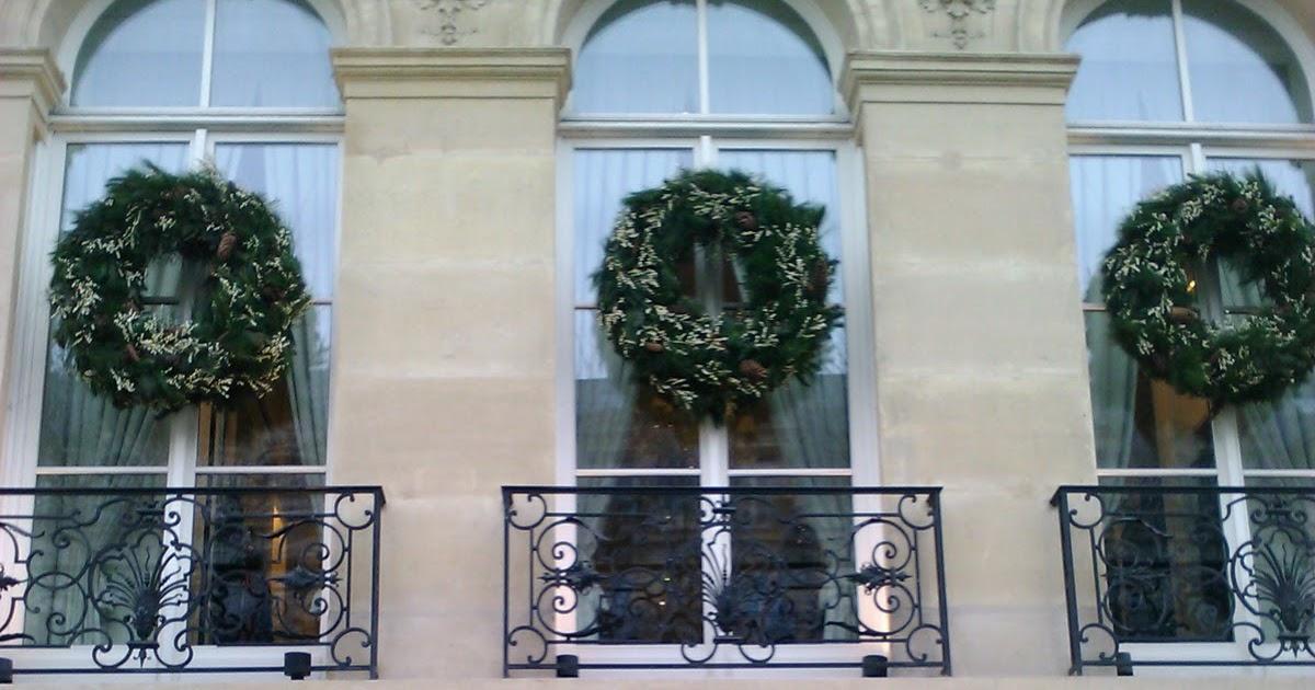 From soph to you les cr ateurs am ricains d barquent - Monoprix boulevard saint germain ...
