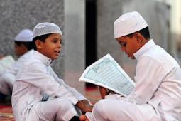 Cara Cepat Menguasai Lagu-Lagu Tilawah Al-Quran