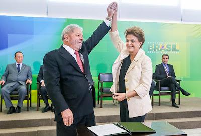 Juiz-Itagiba-Catta-Preta-Neto-suspende-posse-de-Lula-na-Casa-Civil