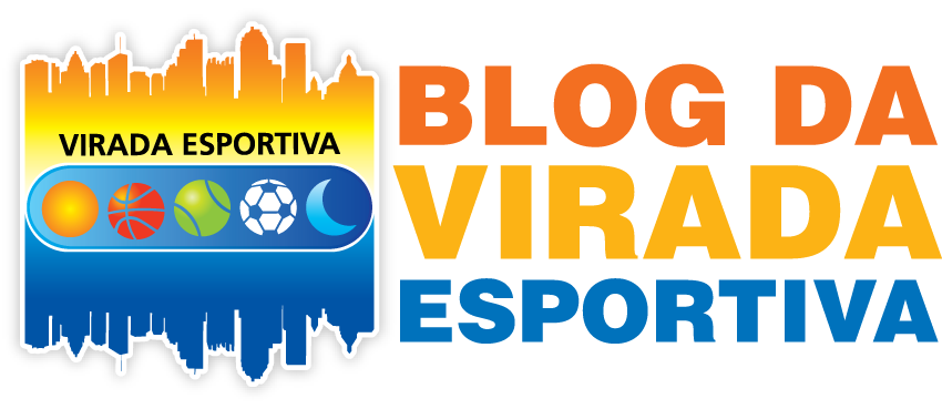 Blog da Virada Esportiva