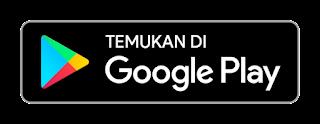 Google Maps Aplikasi Android Untuk Temani Mudik Mu