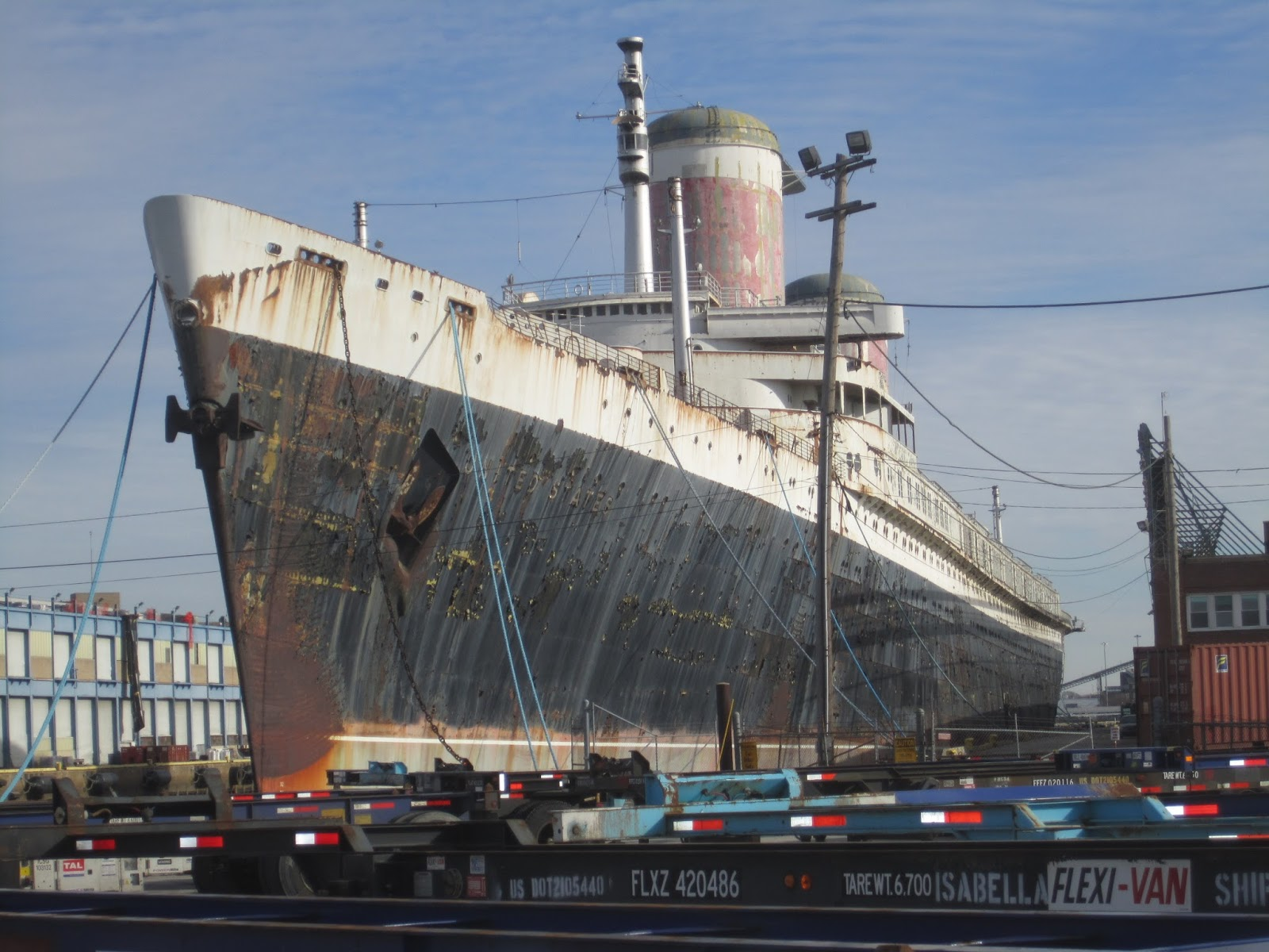 Sylvia Plath Info Sylvia Plath And The Ss United States