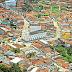 Chã Grande é a primeira cidade a pagar 50% do 13º salário em Pernambuco
