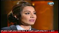برنامج هتكلم حلقة الخميس 20-4-2017 تقديم بسمه وهبى