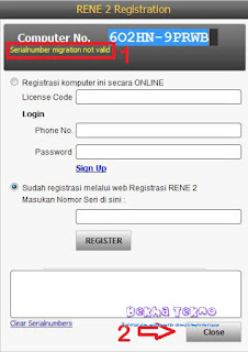 rene 2 pos bekha tekno,keygen,program toko kasir,aplikasi kasir,software,software kasir,struk,rene2,rene cashier,full version,penjualan,retail,accurate,cpssoft,minimarket,accurate accounting,aplikasi kasir gratis,aplikasi kasir full version,aplikasi kasir crack