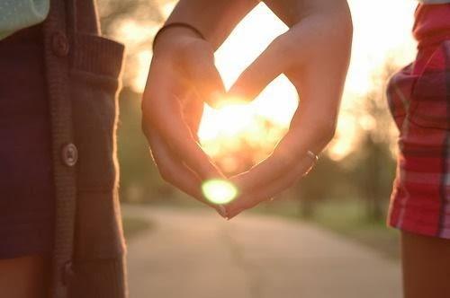 Kata Kata Romantis Cinta Pagi Hari
