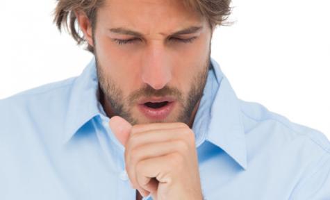 Giải pháp chữa dứt điểm chứng ho, đau rát họng?
