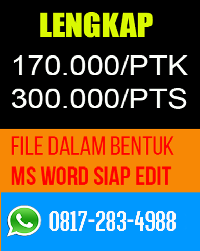 Download Ptk Pai Sd Lengkap : download, lengkap, DOWNLOAD, KURIKULUM, TERBARU, CONTOH