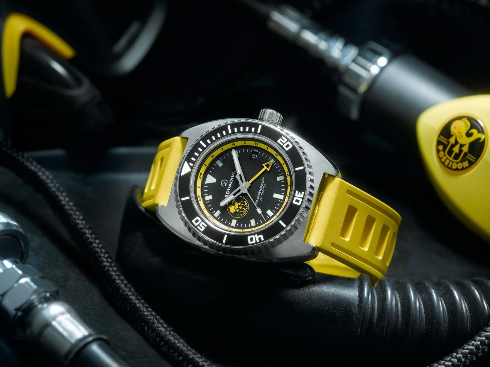 Aquadive's new Poseidon GMT AQUADIVE+Bathyscaphe+100+GMT+POSEIDON+08