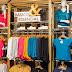 C&A apresenta conceito de loja inovador e sustentável