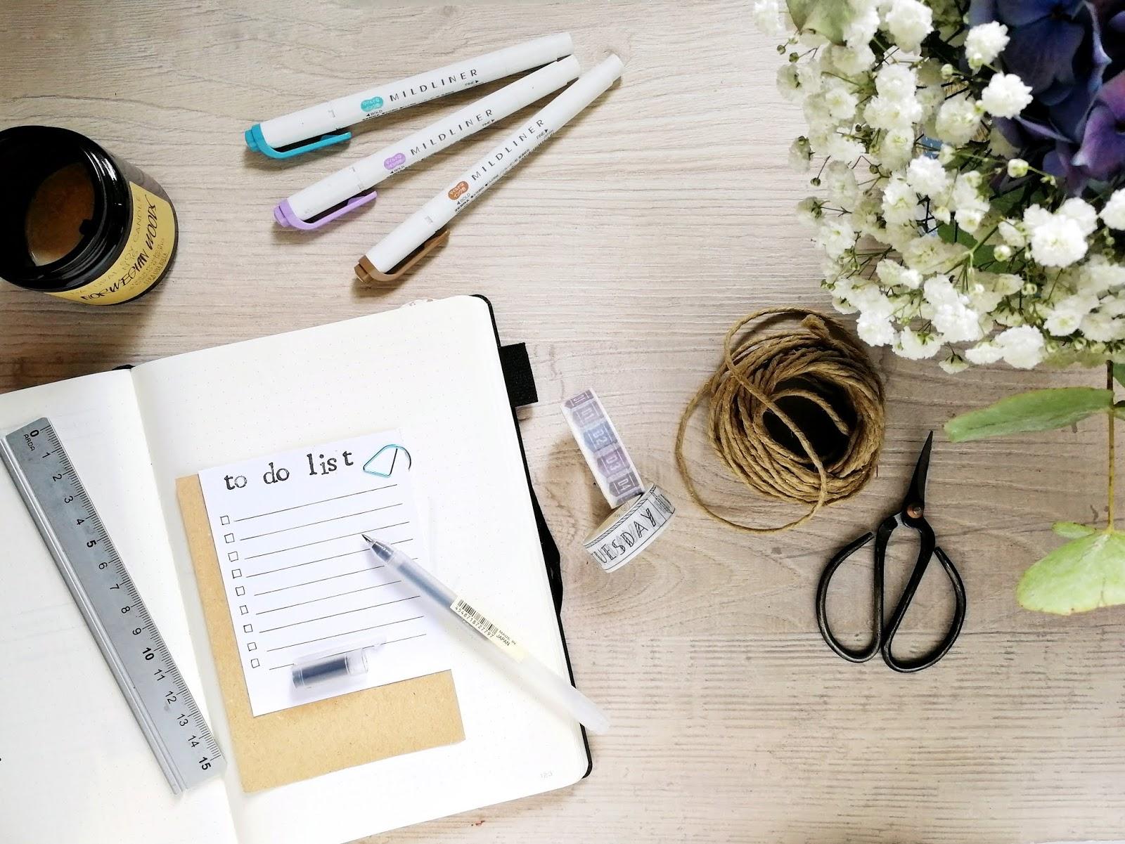 stabilire-priorità-aumentare-produttività