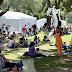 Más de 28 mil personas disfrutan las actividades del Día del Niño organizadas por la Secretaría de Cultura