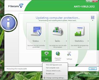 F-Secure-AntiVirus_1%255B1%255D.png