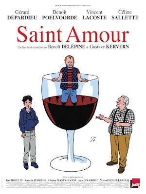 blog vin beaux-vins saint-amour