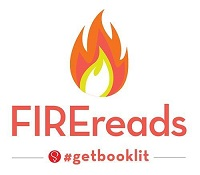https://www.firereads.com/