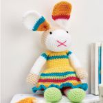 http://www.topcrochetpatterns.com/images/uploads/pattern/rabbit-toy_3.pdf