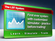 Looking under the hood of the Forex LST System