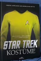 Das Cover zeigt ein Gelbshirt