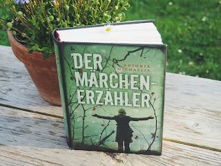 buchgeschenkeguide-blog-der-maerchenerzaehler